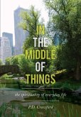 In the Middle of Things