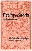 Fleeing the Sharks