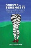 Forever In The Serengeti