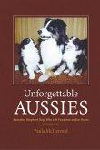 Unforgettable Aussies