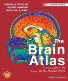 The Brain Atlas (eBook, PDF)