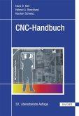 CNC-Handbuch (eBook, PDF)