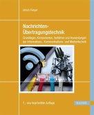 Nachrichten-Übertragungstechnik (eBook, PDF)
