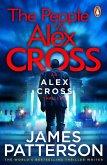 The People vs. Alex Cross (eBook, ePUB)