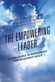 Empowering Leader
