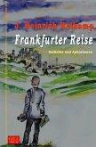 Frankfurter Reise