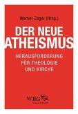 Der neue Atheismus (eBook, PDF)