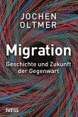 Migration (eBook, ePUB)