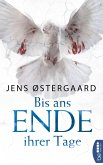Bis ans Ende ihrer Tage / Thomas Nyland Bd.1 (eBook, ePUB)