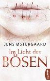 Im Licht des Bösen / Thomas Nyland Bd.2 (eBook, ePUB)