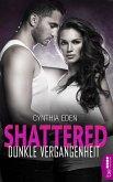 Shattered - Dunkle Vergangenheit / LOST-Team Bd.3 (eBook, ePUB)