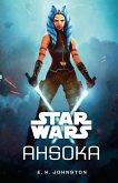 Star Wars: Ahsoka (eBook, ePUB)