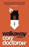 Walkaway (eBook, ePUB)
