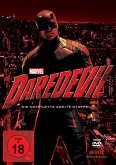 Marvel's Daredevil - Die komplette 2. Staffel DVD-Box