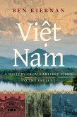 Viet Nam (eBook, ePUB)