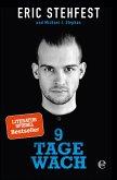 9 Tage wach (eBook, ePUB)