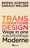Transformationsdesign (eBook, PDF)