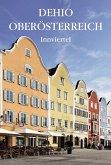 Dehio Oberösterreich Innviertel