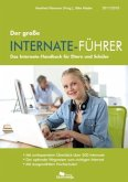 Der große Internate-Führer 2017/2018