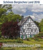 Schönes Bergisches Land 2018