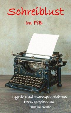 Schreiblust