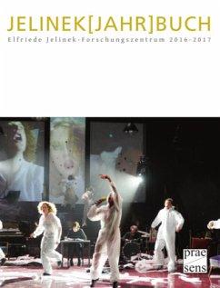 JELINEK[JAHR]BUCH 2016-2017