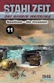 STAHLZEIT / Seelöwe - Die Invasion (eBook, ePUB)