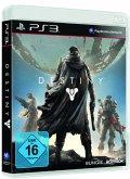 Destiny - Standard Edition (PlayStation 3)