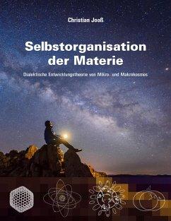Selbstorganisation der Materie (eBook, PDF) - Jooß, Christian