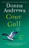 Gone Gull (eBook, ePUB)