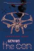 Genius: The Con (eBook, ePUB)