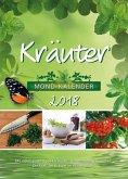 Kräuterkalender 2018
