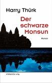 Der schwarze Monsun (eBook, ePUB)