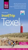 Reise Know-How InselTrip Texel