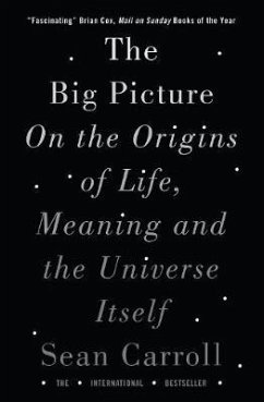 The Big Picture - Carroll, Sean