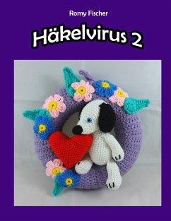 Häkelvirus 2