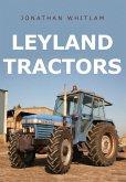 Leyland Tractors
