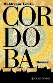 Cordoba (Mängelexemplar)