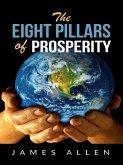 The Eight pillars of prosperity (eBook, ePUB)