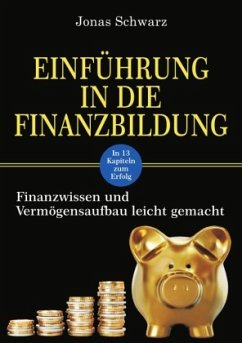 Einführung in die Finanzbildung