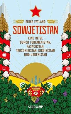 Sowjetistan (eBook, ePUB)