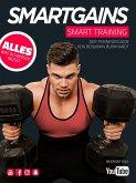 SMART TRAINING - der Trainingsguide (eBook, ePUB)
