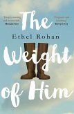 The Weight of Him (eBook, ePUB)