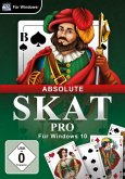 Absolute Skat Pro für Windows 10