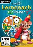 Lerncoach für Kinder