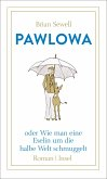 Pawlowa (eBook, ePUB)