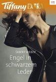 Engel in schwarzem Leder (eBook, ePUB)