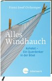 Alles Windhauch (eBook, ePUB)
