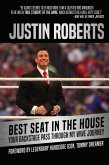 Best Seat in the House (eBook, ePUB)