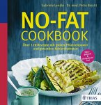 No-Fat-Cookbook (eBook, ePUB)